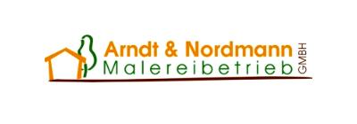 Arnd & Nordmann Malereibetrieb GmbH