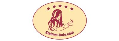 Kleines Cafe Krupunder