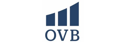 OVB Vermögensberatung Schenefeld