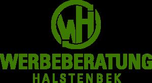 Werbeberatung Halstenbek Werbeagentur Region Pinneberg